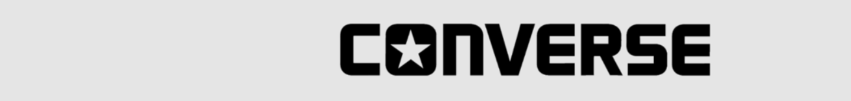 Converse logo new 1024x768