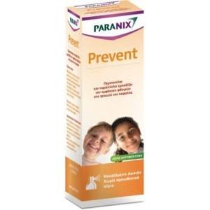 Paranix Prevent Lozione 100ml