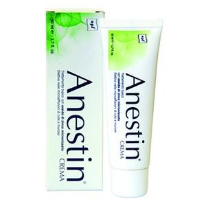 Anestin CREMA