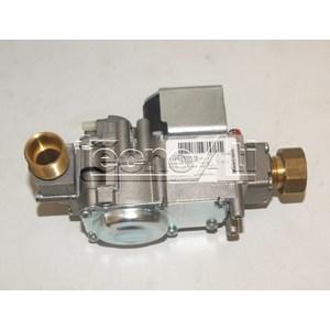 BLOCCO GAS 61012398 RICAMBIO ORIGINALE CHAFFOTEAUX
