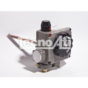 VALVOLA GAS AC3 610SENZA ECO 0610003 RICAMBIO COMPATIBILE