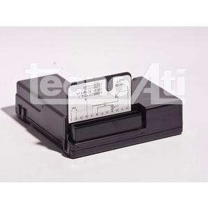 SCHEDA ACCENSIONE S4565QM1012B R2832 RICAMBIO ORIGINALE BERETTA