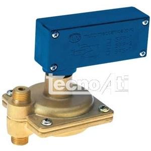 PRESSOSTATO SFS025 M1 IP40 G/14 700400074 RICAMBIO COMPATIBILE