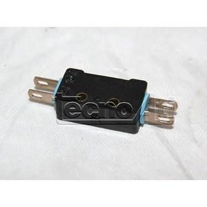 MICRO LE BLANC 83132 VRE020 RICAMBI COMPATIBILI