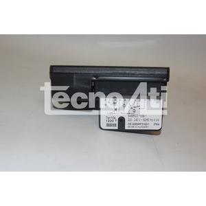 SCHEDA ACCENSIONE S4565CD1039 052001678 RICAMBIO ORIGINALE HERMANN