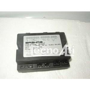 APPARECCHIATURA CM32CSP-AR 30383495 RICAMBIO COMPATIBILE