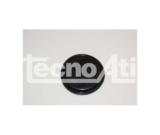 MEMBRANA VAILLANT TECNOBLOCK GRN027 RICAMBI COMPATIBILI