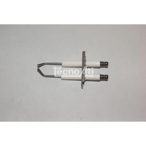 ELETTRODO ACCENSIONE 04557680 RICAMBIO ORIGINALE LAMBORGHINI