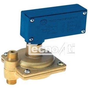 PRESSOSTATO SFS-050-M2S IP40 G/14 700400049 RICAMBI COMPATIBILI