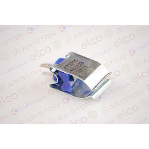 SONDA NTC 65101435 RICAMBIO ORIGINALE ARISTON