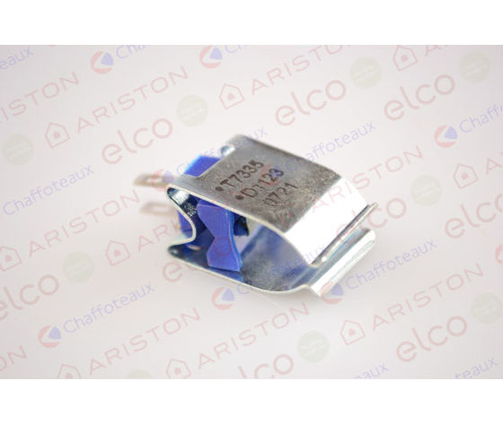 SONDA NTC 65101435 RICAMBIO ORIGINALE ARISTON