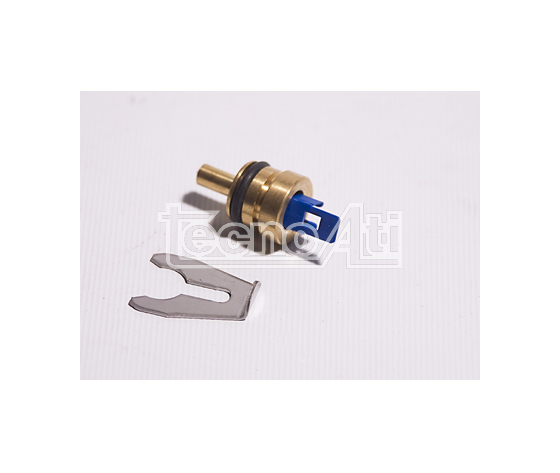 SONDA NTC 65104338 RICAMBIO ORIGINALE ARISTON