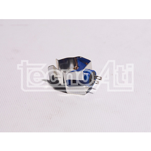 SONDA NTC T335D+CLIPS 18 990686 RICAMBIO ORIGINALE ARISTON