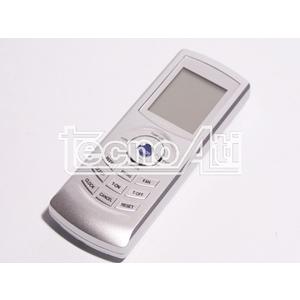 TELECOMANDO UNIVERSALE 65101599  RICAMBIO ORIGINALE ARISTON