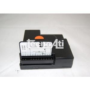 SCHEDA ACCENSIONE S4565QM1012B 76631LA RICAMBIO ORIGINALE RADIANT