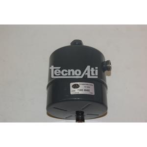 BOILERINO H/20/H20 K21 BXEE  JOANNE/FONTECAL RICAMBI COMPATIBILI