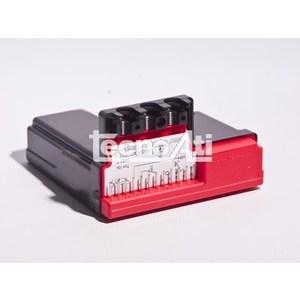 SCHEDA ACCENSIONE S4565CF1078 4050828 RICAMBIO ORIGINALE RIELLO