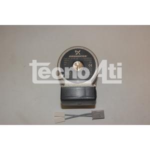 CABLAGGIO KIT 2 ZONE S1005200 RICAMBIO ORIGINALE  SAUNIER DUVAL