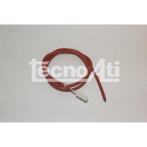CABLAGGIO ACCENSIONEM40 (MICRONOX) BI1445101 RICAMBIO ORIGINALE SAVIO