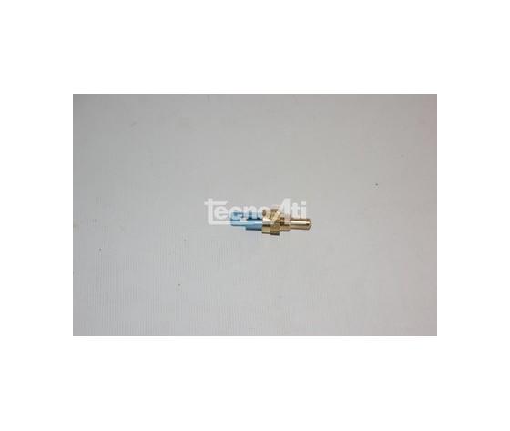 SONDA IMMERSA OPEN-PLANET 6231351  RICAMBIO ORIGINALE SIME