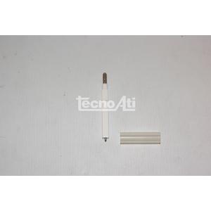ELETTRODO ACCENSIONE R7020439  RICAMBIO ORIGINALE SYLBER