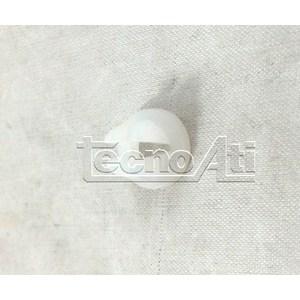 BOCCOLA PLASTICA 124870  RICAMBIO ORIGINALE VAILLANT