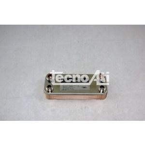 SCAMBIATORE FERROLI12P ZB 17B1901202 RICAMBIO COMPATIBILE