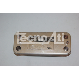 SCAMBIATORE UNICAL 16P 17B1901621 RICAMBIO COMPATIBILE