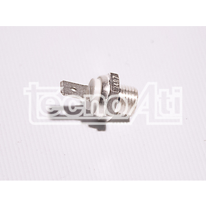 SONDA NTC 252805 RICAMBIO ORIGINALE VAILLANT