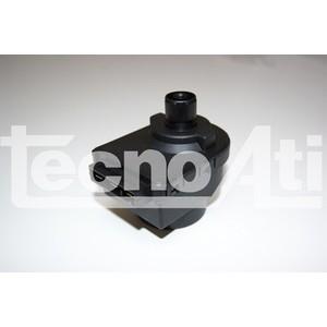 MOTORE SINCRONO T70MOT70 2040 KRAMOT204000 RICAMBIO COMPATIBILE