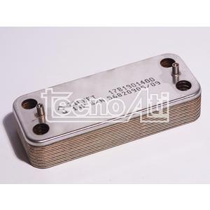 SCAMBIATORE SAVIO/TATA 14P OR 17B1901400 RICAMBIO COMPATIBILE