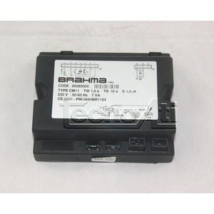 APPARECCHIATURA CM1120080005 (IMMERGAS-FONDITAL-RIELLO-ICI) RICAMBIO COMPATIBILE