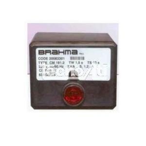 APPARECCHIATURA SM352 SF 18000401 (SYLBER-SEVESO) RICAMBIO COMPATIBILE