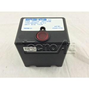 APPARECCHIATURA SR3/RB0 18037052 (BERETTA) RICAMBIO COMPATIBILE