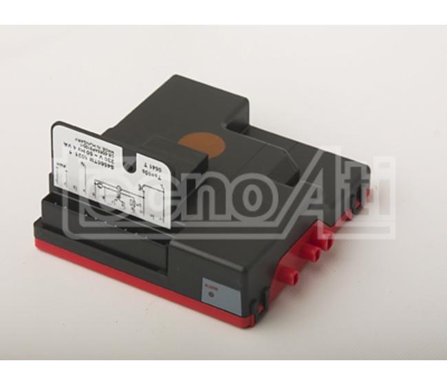 SCHEDA ACCENSIONE S4565CD1005V01B (FERROLI) RICAMBIO COMPATIBILE