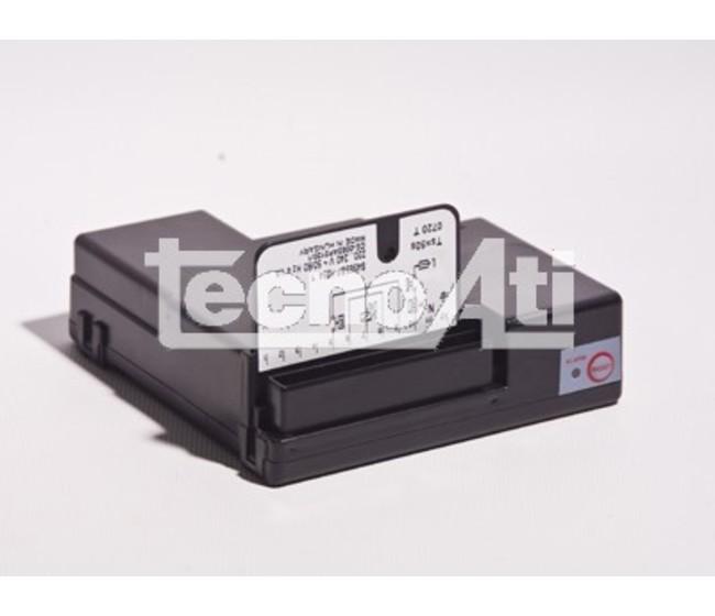 SCHEDA ACCENSIONE S4565BF1054B (BERETA-RIELLO) RICAMBIO COMPATIBILE