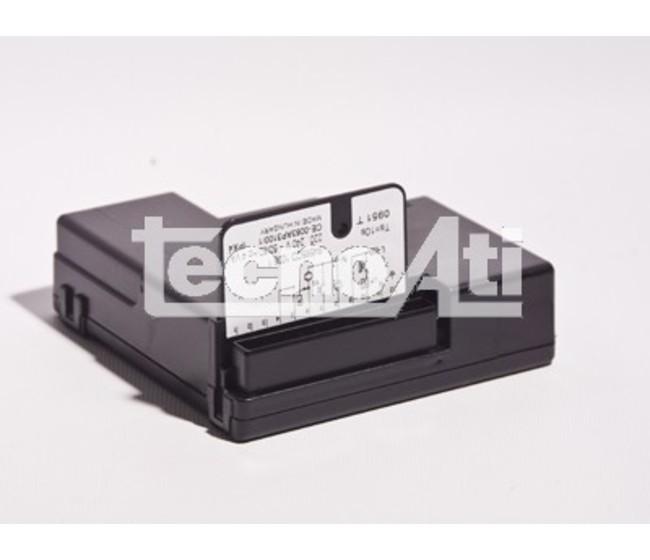 SCHEDA ACCENSIONE S4565CD1039B (HERMANN) RICAMBIO COMPATIBILE