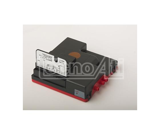 SCHEDA ACCENSIONE S4565CF1003U (SAVIO) RICAMBIO COMPATIBILE