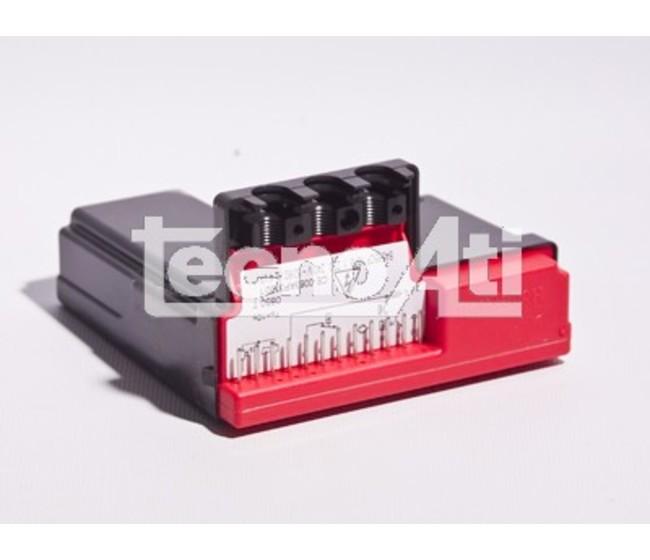 SCHEDA ACCENSIONE S4565CF1078B (RIELLO) RICAMBIO COMPATIBILE