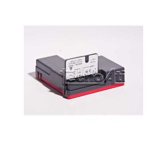 SCHEDA ACCENSIONE S4565A2092B (RADIANT) RICAMBIO COMPATIBILE