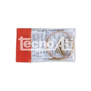 TERMOCOPPIA UNIVERSALE MIMI L900 91710020 RICAMBIO COMPATIBILE