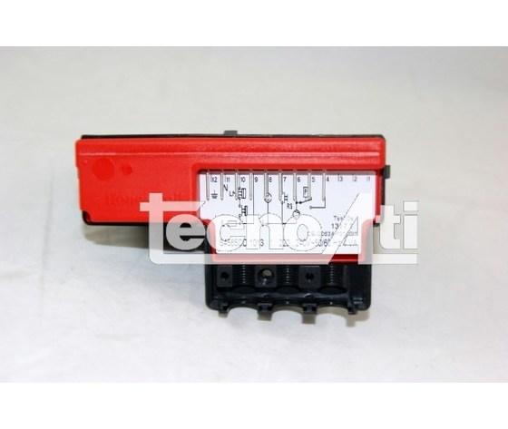 SCHEDA ACCENSIONE S4565CD1013B RICAMBIO COMPATIBILE
