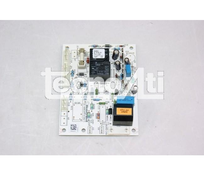 SCHEDA ACCENSIONE S4561A1015B(2) (FERROLI) RICAMBIO COMPATIBILE