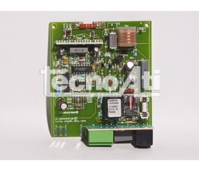 SCHEDA ACCENSIONE S4562A1030V03B RICAMBIO COMPATIBILE