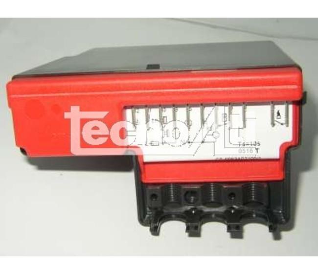 SCHEDA ACCENSIONE S4565DD1003B (SAVIO-BIASI-SARIGAS) RICAMBIO COMPATIBILE