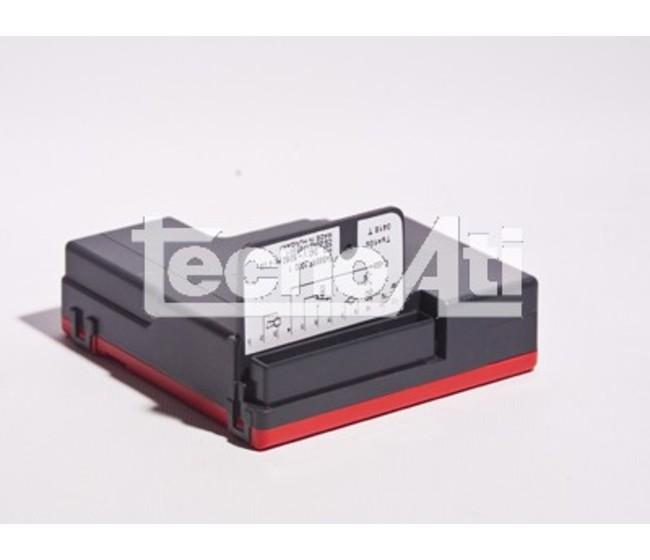 SCHEDA ACCENSIONE S4565RF1000B (SYLBER) RICAMBIO COMPATIBILE