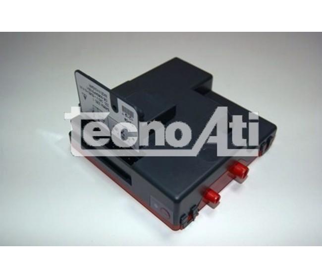 SCHEDA ACCENSIONE S4565A2050U (MTS) RICAMBIO COMPATIBILE