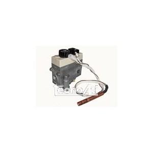 VALVOLA GAS 710 MINISIT 0710221 RICAMBIO COMPATIBILE