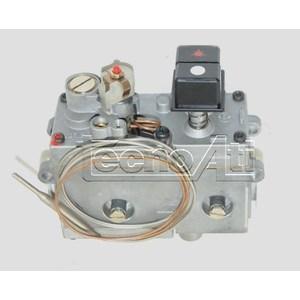 VALVOLA GAS 710 MINISIT 0710650 RICAMBIO COMPATIBILE