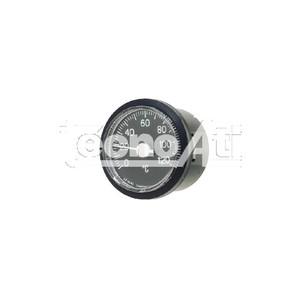TERMOMETRO CAPILLARET37P SCALA 0/120 91312010 RICAMBIO COMPATIBILE